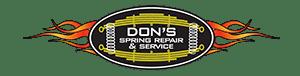 don-spring-logo